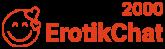 ErotikChat2000.com