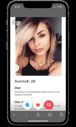 Erotik Chat ohne Registrierung
